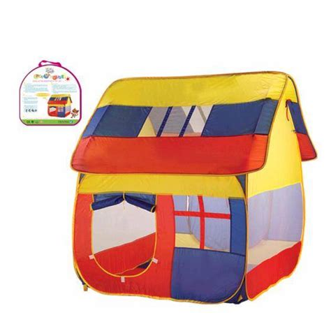 pop for toddlers pop up tent id 3604472 product details view