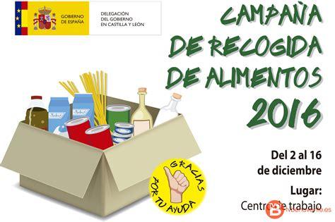 cruz roja banco de alimentos ca 241 a abierta de recogida de alimentos para personas