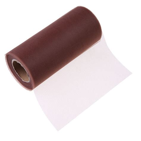 brown craft paper roll buy wholesale brown craft paper rolls from china