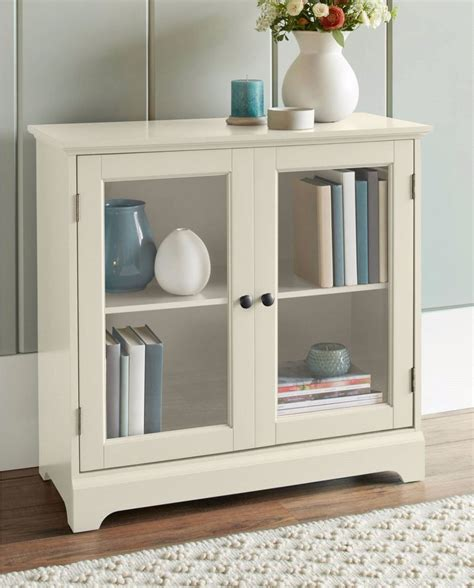 small storage cabinets with doors small storage cabinet with 2 doors shelves home kitchen