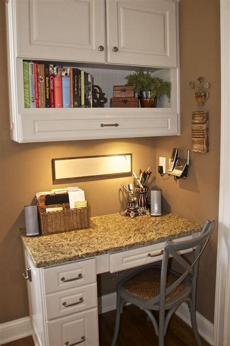 kitchen desk kitchen desk kitchen desk after homecrush organizing