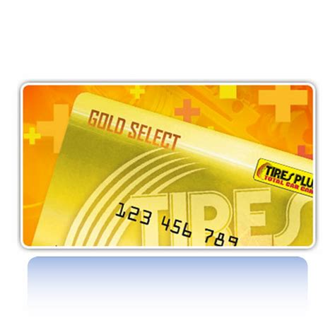 tires plus credit card make payment credit cards archives credit cards reviews apply for a