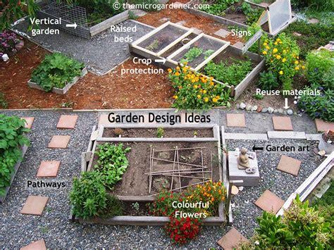 medium garden ideas small garden design ideas on vertical gardens