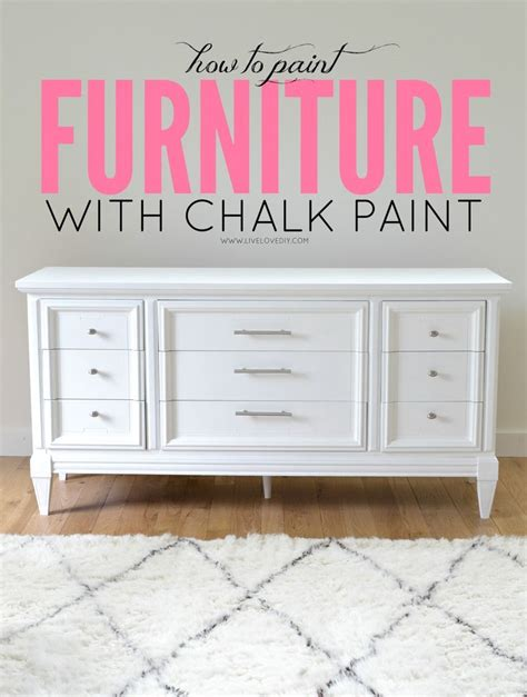 chalk paint white 25 best ideas about white chalk paint on