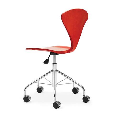 chair definition graceful task chair definition chair design task chair