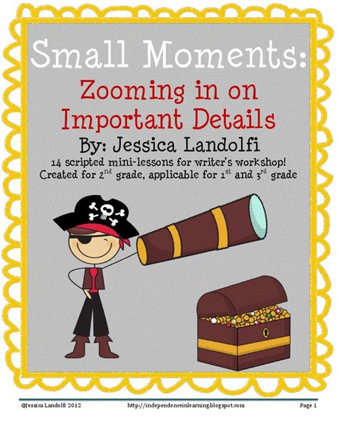 small moment picture books 199 best images about let s write teaching writing on