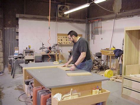 Pdf Diy Woodworking Classes Dallas Woodworking