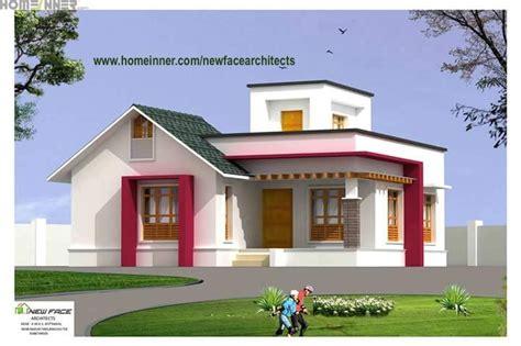 low cost housing design low cost housing design kerala house design ideas
