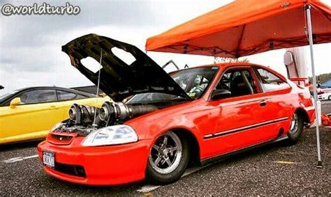 Honda Civic Drag Race by Honda Civic Drag Racer Cars Www Imagenesmy