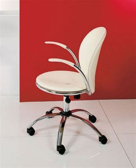 small comfortable desk chair contemporary office chairs and how to choose the right one