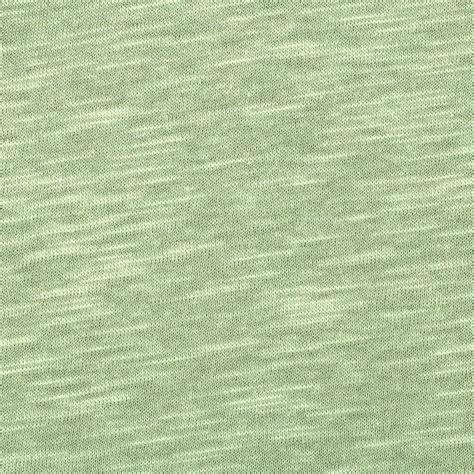 what is jersey knit slub jersey knit fabric discount designer fabric