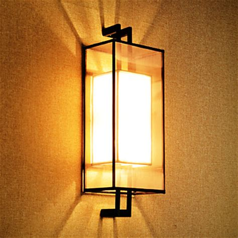 bedroom wall sconces lighting retro rustic nordic glass wall l bedroom bedside wall