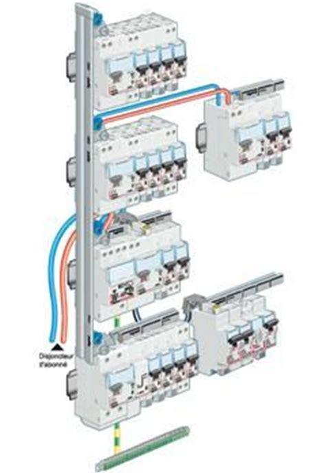 les 25 meilleures id 233 es concernant schema electronique sur electricit 233 schema