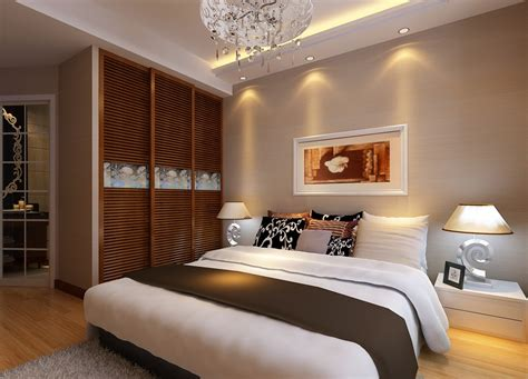 bedroom 3d design modern bedroom designs 2016