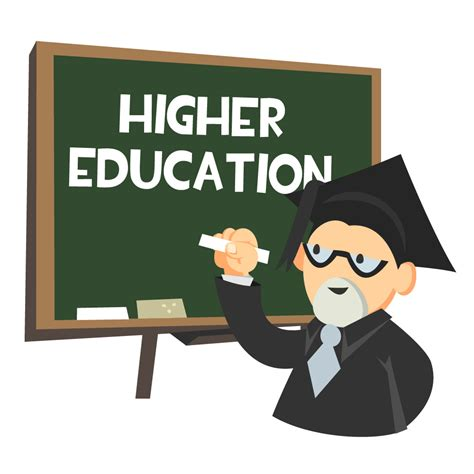 education higher higher ed allows children of immigrants to validate