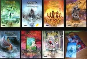 narnia picture books las cronicas de narnia los 7 libros en pdf identi