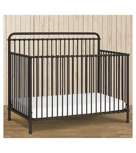 iron baby cribs for sale 28 images iron cribs for sale