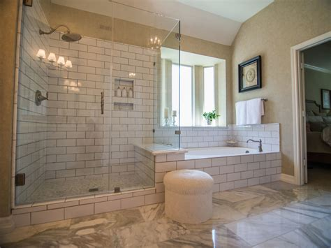 bathroom ideas remodel bathroom remodel ikea bathroom remodel ideas for your
