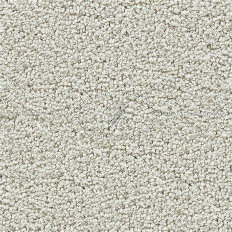 Tartan Carpets by White Carpet Texture Carpet Vidalondon