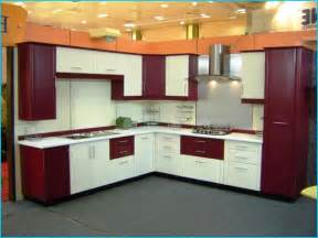 kitchen cupboard design ideas kitchen cupboards design kitchen decor design ideas