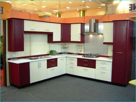 kitchen cupboard designs for small kitchens design kitchen cupboards kitchen decor design ideas