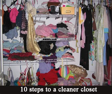 cleaning out closet cleaning out closet 28 images guide to cleaning out