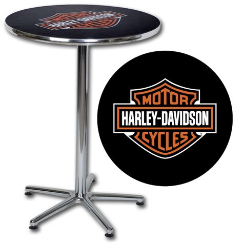 Bar Stools For Commercial Use by Harley Cafe Pub Tables Cooler And Billiard Lamps