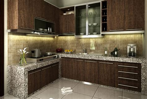 kitchen tile ideas uk kitchen wall tile ideas uk kitchen tiles designs wall home furniture and decor