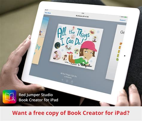 book creator 10 million ebooks made with book creator book creator app