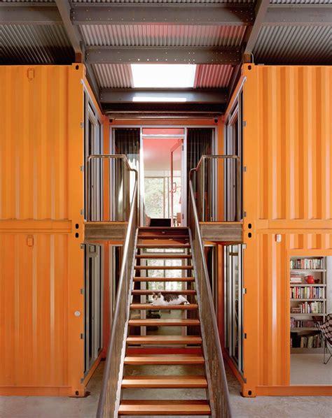 Metal Building Floor Plans With Living Quarters dom z kontener 243 w dlaczego nie sprawd o czym musisz