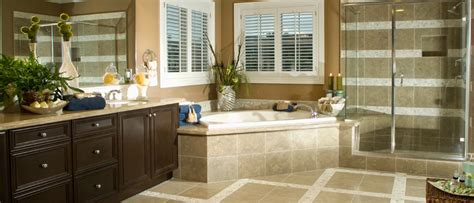 bathroom design los angeles bathroom brandnew collection bathroom remodeling los