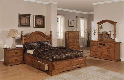 classic bedroom furniture my home style
