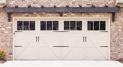 garage door to house steel garage doors