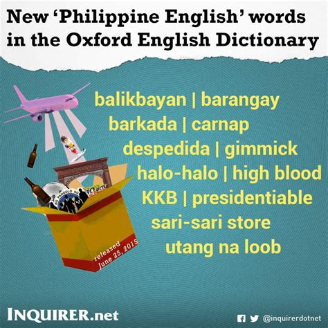 oxford scrabble dictionary words liven up language inquirer net