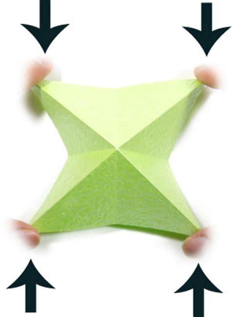 water balloon base origami balloon base oragami for all