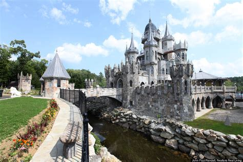 castles for sale in 5 castles for sale you could buy right now huffpost