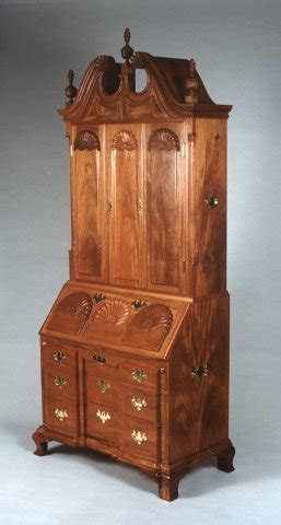 palomar woodworking palomar college cabinet and furniture technology woodworking