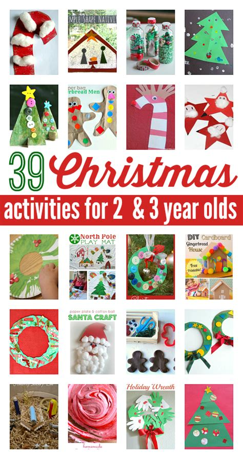 crafts for 2 year olds to make 39 activities for 2 and 3 year olds no time