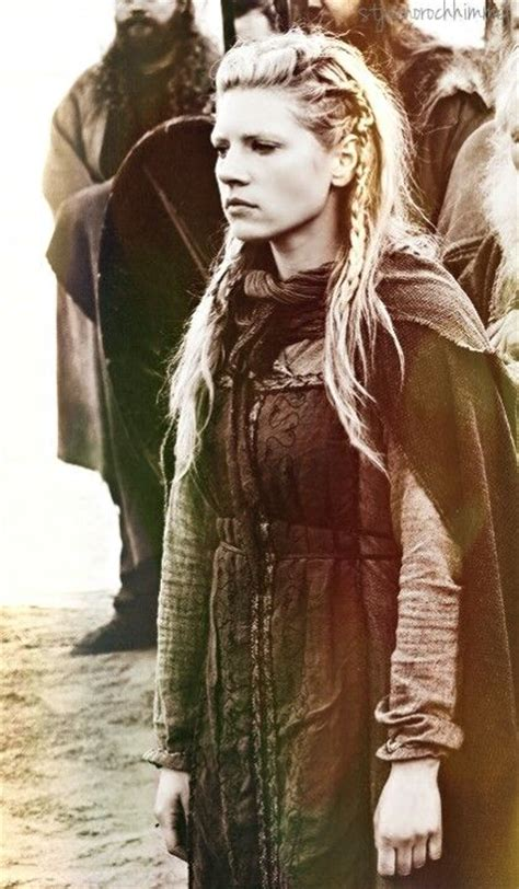 lagertha hairstyles 17 best images about viking hairstyles on pinterest