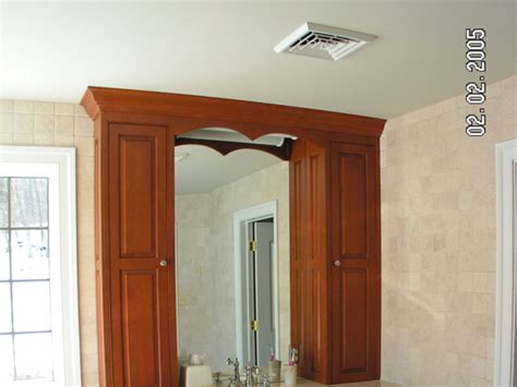 beams custom woodworking vanity beams custom woodworking
