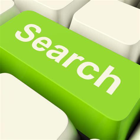 www search search engine optimization montana grafix llcmontana