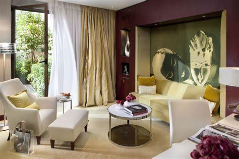 fabrics and home interiors spice up your home with fabrics interior design