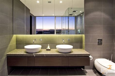modern ensuite bathrooms modern ensuite bathrooms modern ensuite industrial