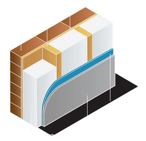 bead cavity wall insulation problems stud wall cavity insulation spi stylite