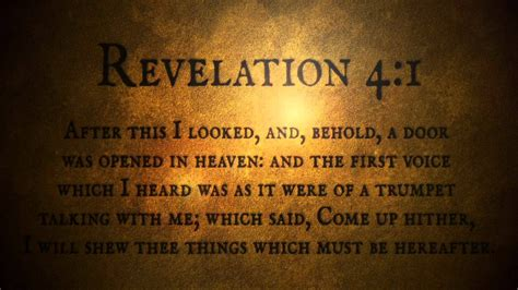 book of revelation pictures the book of revelation trailer