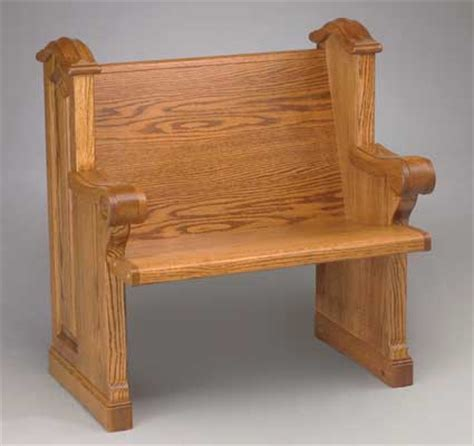 church pew woodworking plans church pews prices how to build a church pew free diy