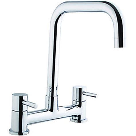 b q kitchen sink mixer taps cheap kitchen taps with sales deals and offers at b q