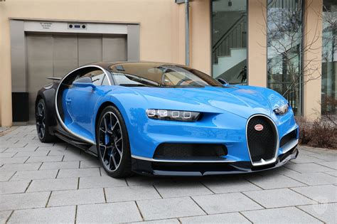 Bugati For Sale by 2018 Bugatti For Sale Go4carz