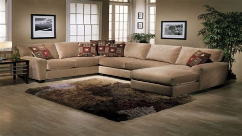 sectional sofas room ideas living room ideas sectional modern house