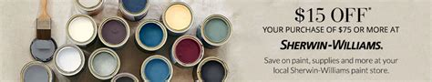 sherwin williams paint store costa mesa free interior design services pottery barn